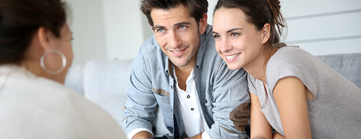 Sparpotential bei Haushaltsversicherungen